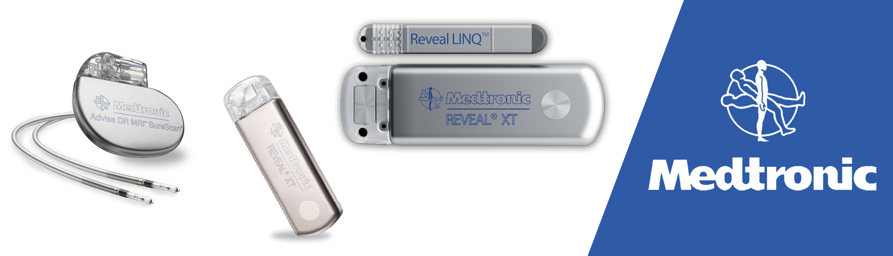 We've Got Rhythm! Medtronic Corporation's Cardiac Pacemaker Business